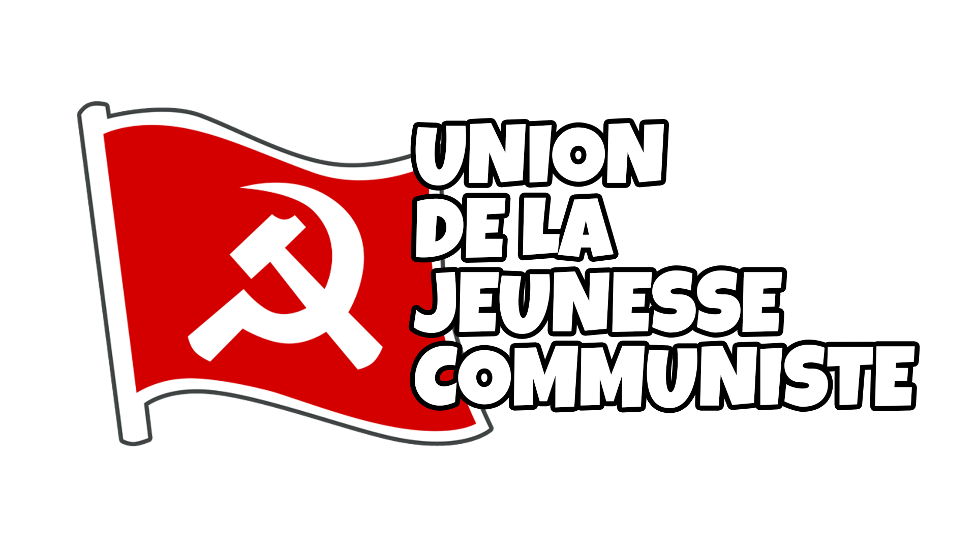 Union de la Jeunesse Communiste